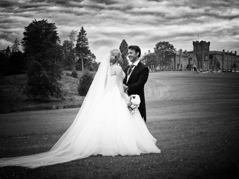 Kilronan Castle photo 3