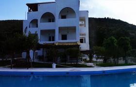Photo of Villa Agnanti