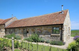 Photo of Fortescue Cottage