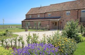 Photo of Scarborough Cottage