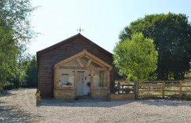 Photo of Campden Barn