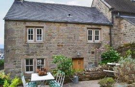 Photo of Sheepwalk Cottage