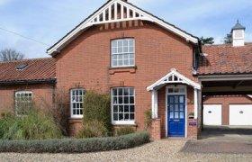 Photo of Coachman's Cottage