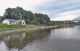 Photo of Lochnell Cottage