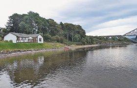 Photo of Lochnell Cottage