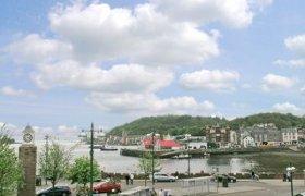Photo of Kerrera View