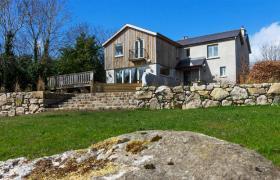 Photo of Clarahawn House