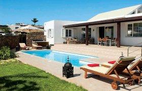 Photo of Villa Perla