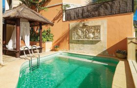 Photo of Villa Majestic