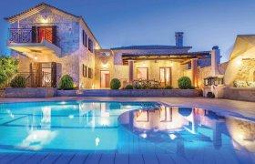 Photo of Villa Emerald