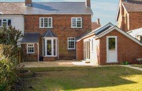Photo of Gordon's House Family Cottage