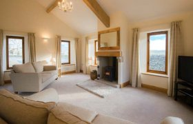 Photo of Cowslip Cottage  Family Cottage