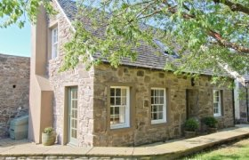 Photo of The Arns Cottage