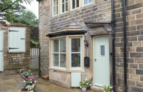 Photo of Holiday Cottage Family Cottage