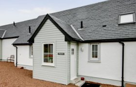 Photo of Peregrine Cottage