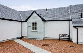 Photo of Osprey Cottage