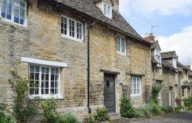 Photo of Hound Cottage