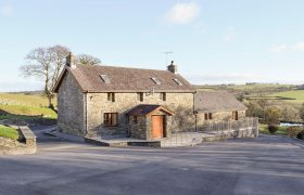 Photo of Ffynnon Meredydd House
