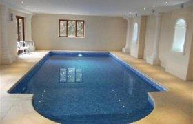Photo of Baytree Lodge