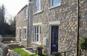 Photo of Garth Cottage