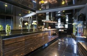 Photo of Knightsbridge Penthouse