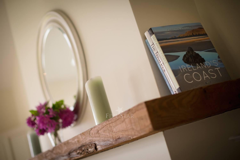 Lough Corrib Lodge photo 25
