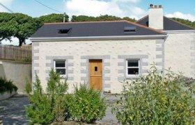 Photo of Basil Cottage