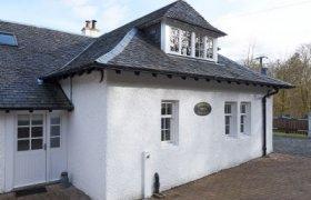 Photo of Highland Cottage