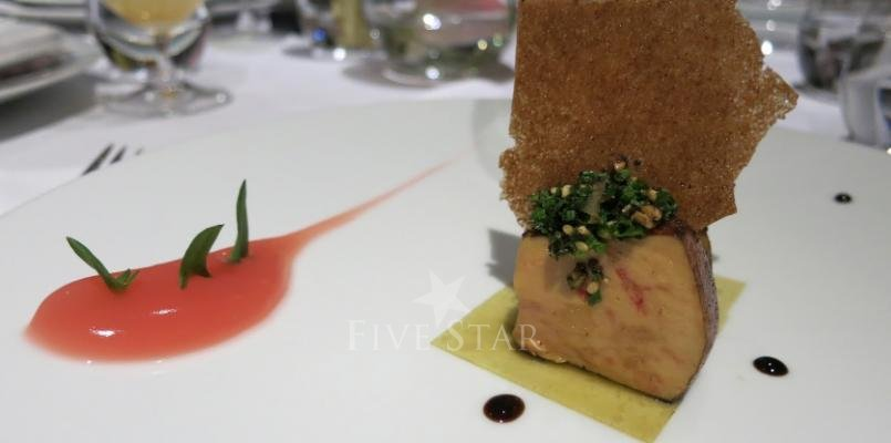 The Fat Duck photo 7