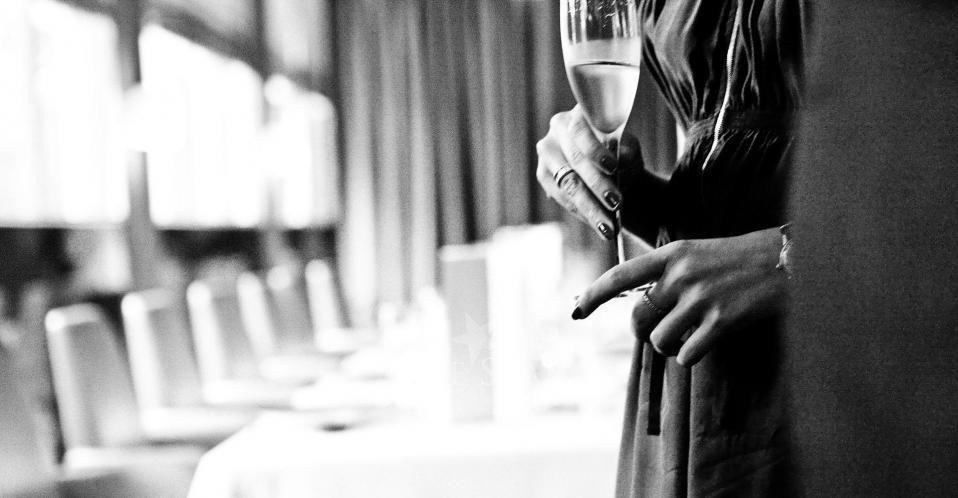 Alain Ducasse at The Dorchester photo 6