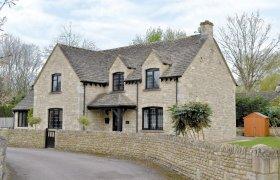 Photo of Harley Cottage