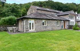 Photo of Winster Fields Countryside Cottage