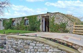 Photo of Cambridge Lodge Countryside Cottage