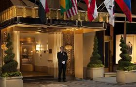 Photo of Waldorf Astoria Towers