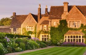 Photo of Whatley Manor