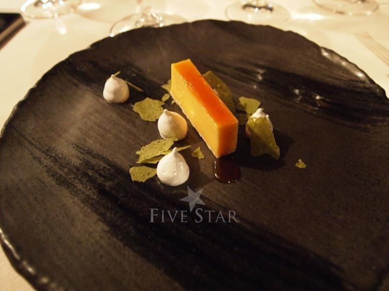 Restaurant Sat Bains photo 5