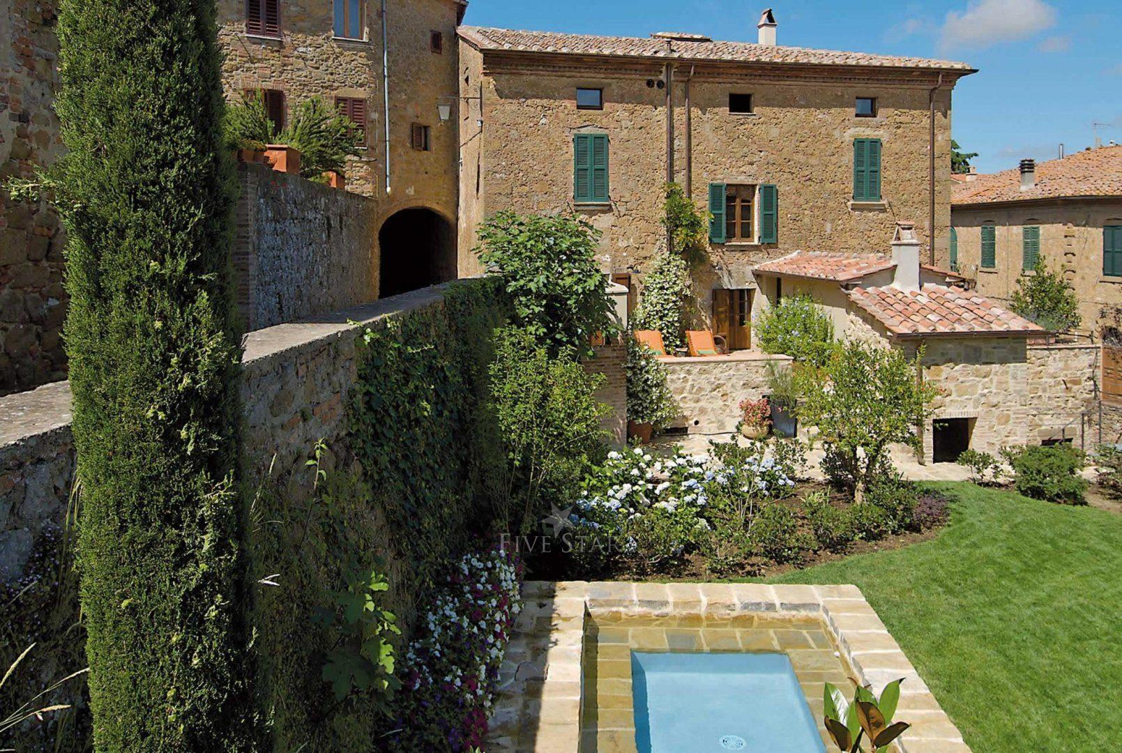 La Residenza photo 1