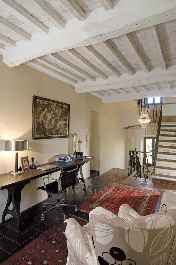 La Residenza photo 10