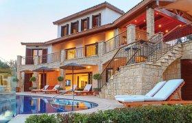 Photo of Villa Ouranos