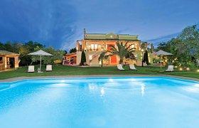Photo of Villa Priviledge