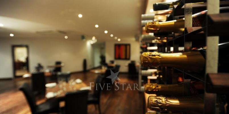 Purnell S Restaurant Photo 7