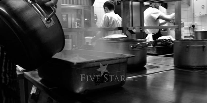 Purnell's Restaurant photo 4