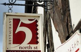 Photo of 5 North Street