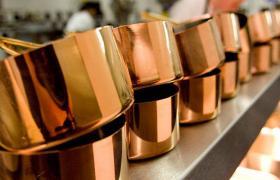 Restaurant Alimentum & Bar reviews