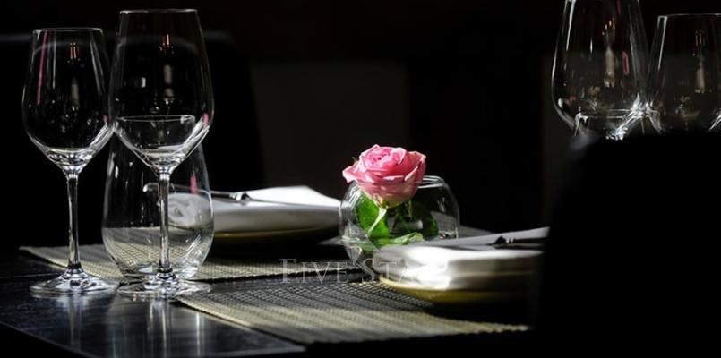 Restaurant Tristan photo 3