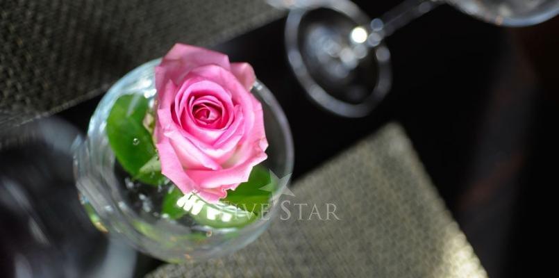 Restaurant Tristan photo 4
