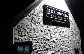 Photo of Braidwoods