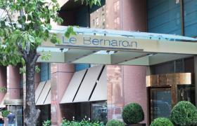 Photo of Le Bernardin