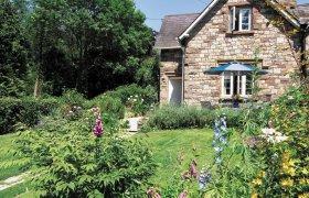 Photo of Vanilla Cottage