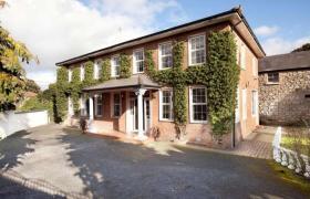 Photo of Dalkey Manor
